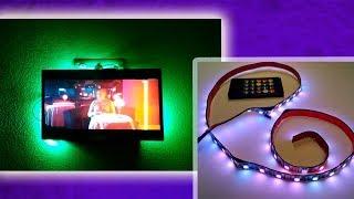 http://tv-one.org/dir/tovary_i_uslugi/svetodiodnaja_lenta_dlja_televizora_usb_5050_rgb_tv_backlight_led/17-1-0-444