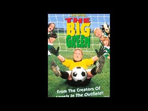 The Big Green (Randy Edelman)