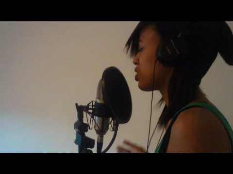 Lauryn Hill - Joyful Joyful (Courtney Bennett Cover)