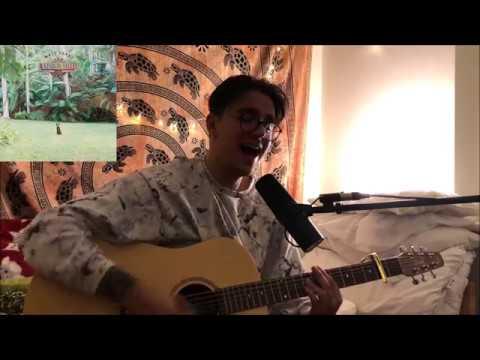 Matt Corby Compilation // NEW ALBUM HYPE Mp3