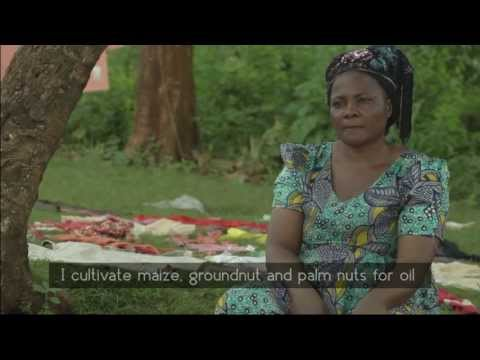 Food Preservation Documentary