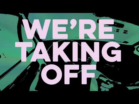 "Saves The Day ""Kerouac & Cassady"" Lyric Video Mp3"