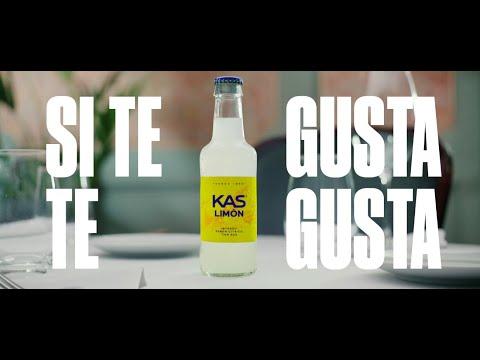 KAS presenta su nuevo posicionamiento de marca