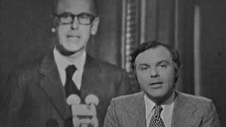 JT 20H : émission du 20 octobre 1974