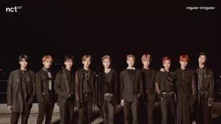 NCT 127, 첫 정규 앨범 음반 차트 1위