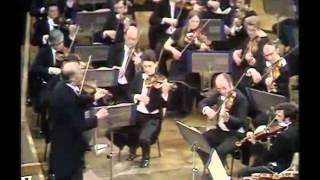 Beethoven Overture Leonore No.3 OP. 72