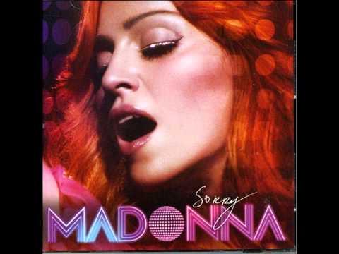 Madonna - Hung Up & Sorry [Dance Remix]