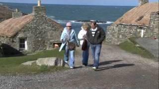 Isle of Lewis trip