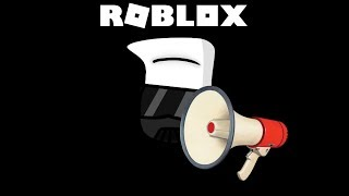 NEW JOHN ANNOUNCER CODE IN ARSENAL™ | Roblox