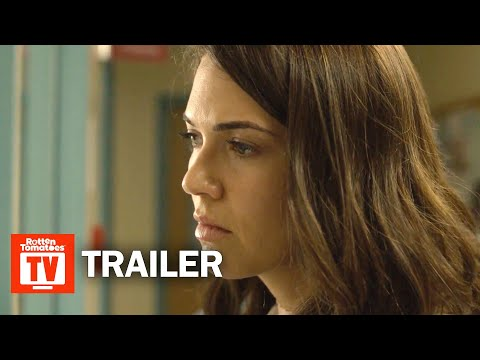 This Is Us Season 2 First Look   Rotten Tomatoes TV