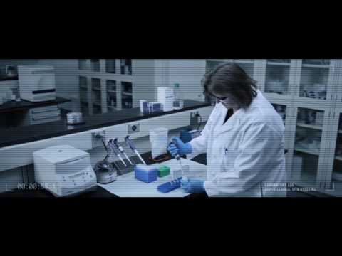 Applied Biosystems™ SEQ Analytical Solutions for Pharmaceutical Manufacturing