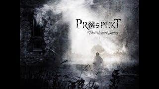 Prospekt - The Great Awakening