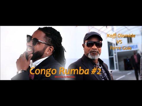 greatest-rumba-hits-by-dj-malonda-ft-ferre-gola-|-koffi-olomide-|-madilu-system-|-fally-ipupa