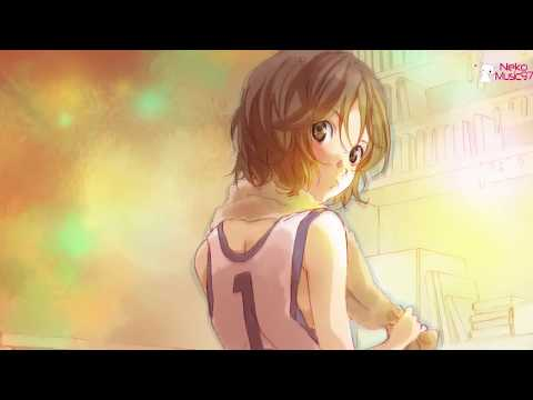 [AMV] Anime Mix - Bittersweet  (Nightcore)