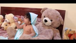 Pree Birthday Shoot Aarav  Shoot By Cityartsamana 9815700677