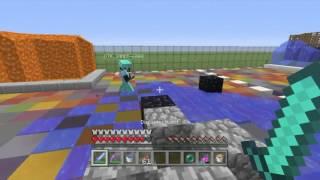 Minecraft Spielen Deutsch Minecraft Zusammen Spielen Ps Bild - Minecraft zusammen spielen ps3