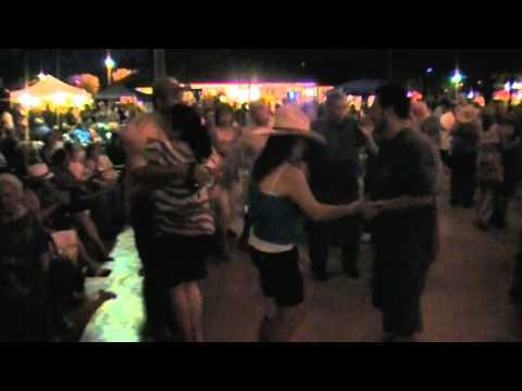 2011 Tejano  Conjunto Festival, San Antonio, TX (3)