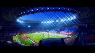 Trailer 🏆 RUSSIA World Cup 2018🇷🇺 СПАСИБО СБОРНАЯ 💖 ЗА ПОБЕДЫ 💖 RUSSIA 🇷🇺 5 ⚽ 4 SPAIN