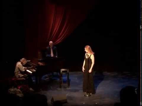 Good Night New York - Julie Gold and Minda Larsen