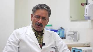 Tips on how to protect yourself from Prickly Heat by Dr. Hemant Sharma | BLK Hospital