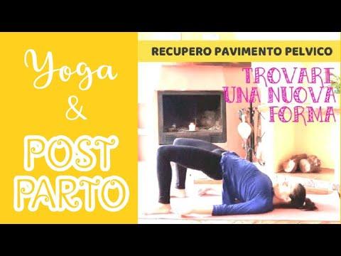 yoga pone per ridurre il grasso della coscia