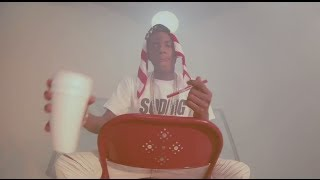 Soulja Boy • Streets On Fire (Music Video)