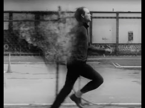"Elder Brother ""Sway"" Official Music Video"