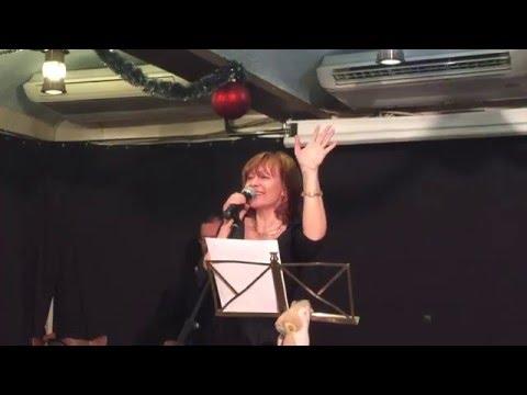 Лариса Брохман. Тюбик + Ответ на Тюбик