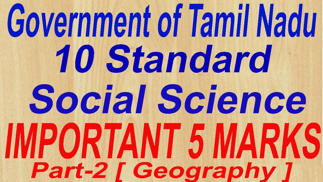 10th science book english medium in pdf