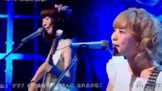 SilentSiren 6月6日放送 〜バズリズム〜ハピマリ.