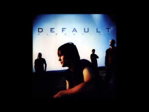 Default - Enough (HD)