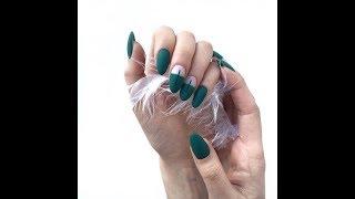 видео Cамый модный цвет волос 2017 года: фото-галерея