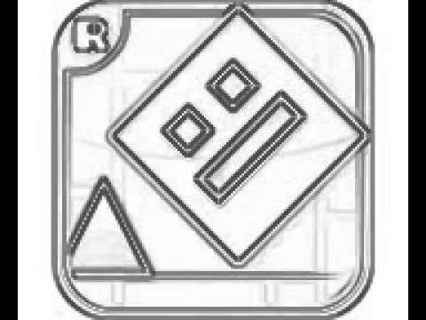 Alkane together with Plantillas Para Memes further Geometry Dash Icon Coloring Pages in addition  moreover 7154415 fig3 Fig  3. on geometry dash 2