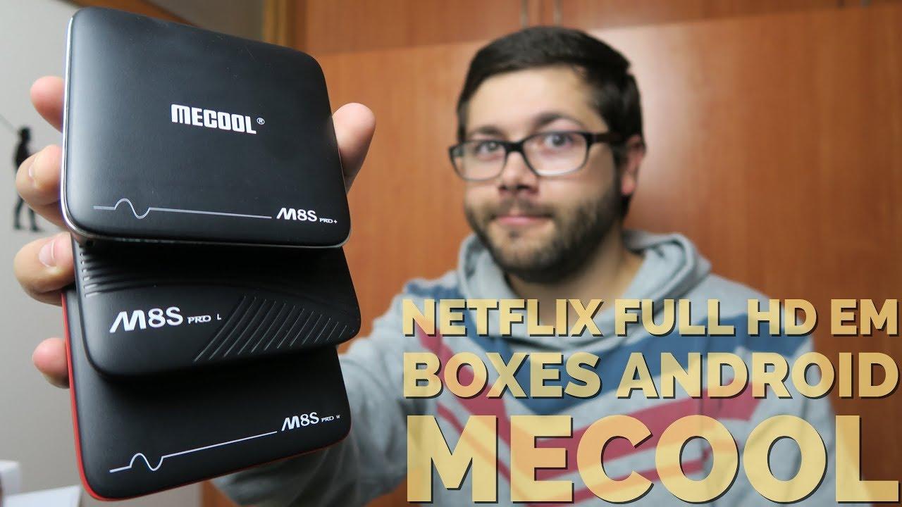 TUDO sobre a Xiaomi Mi Box no Brasil (Media Center / TV Box com