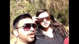 Best Punjabi Vines Compilation