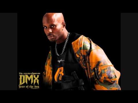 DMX - Party Up [CLEAN / Radio Edit] [HD]