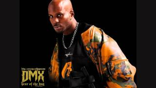 DMX - Party Up [CLEAN / Radio Edit] [HD]