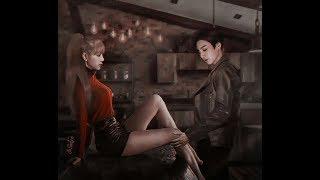 Download lagu Lalisa Blackpink ▪Lizkook▪ Jungkook BTS