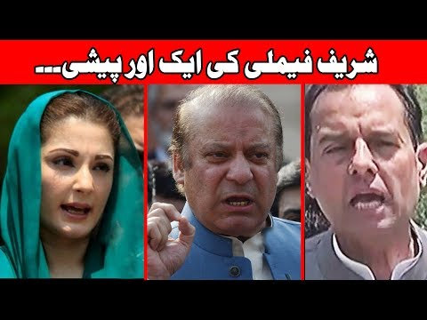 News Headlines | 9:00 AM | 3rd January 2018