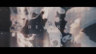 "Revara - Ruang ""Acoustic Version"" (Official Lyric Video)"