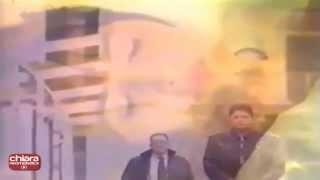 Fabrizio Ferri - Schiava (Video Ufficiale)
