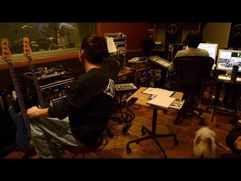"""DRADNATS-MAKING OF""""ONE HiT TO THE BODY""""Pt.2"""