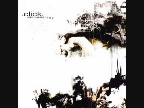 .click. - The.end.of.everything