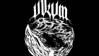 "Ulkum ""Breathe Darkness, Swallow Light"""