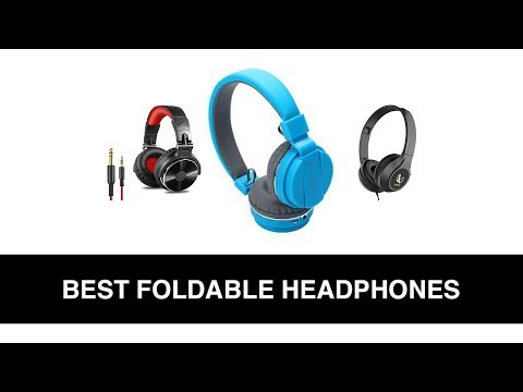 best-foldable-headphones-in-india:-complete-list-with-features,-price-range-&-details---2019