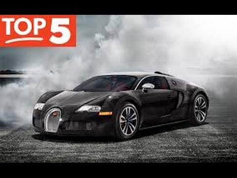 TOP Best Affordable Sports Cars Hyper Motors YouTube - Top 5 affordable sports cars