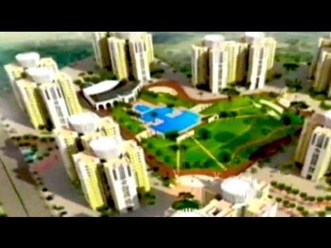 Property market review: Kalyan, Thane