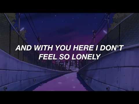 Armors - Old House (lyrics)