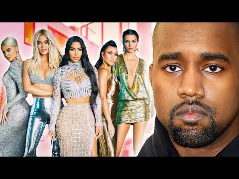 Celebs Whose Life The Kardashians Completely Destroyed.