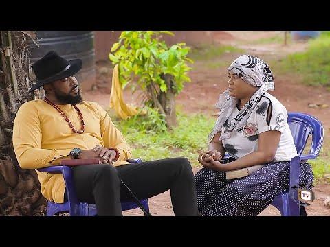 Download THE CONSPIRACY 7&8 TEASER (Trending New Movie)Fredrick Leonard & Uju Okoli 2021  Nigerian Movie 720p